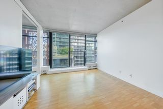 Photo 2: 1505 128 W CORDOVA Street in Vancouver: Downtown VW Condo for sale (Vancouver West)  : MLS®# R2625570