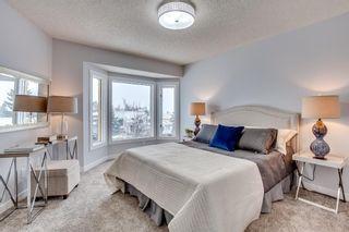 Photo 21: 189 Macewan Valley Road NW in Calgary: MacEwan Glen Detached for sale : MLS®# A1146712
