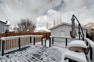 Photo 37: 66 Hidden Spring Green NW in Calgary: Hidden Valley Detached for sale : MLS®# A1067041