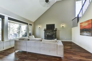 Photo 5: 2549 Pebble Place in West Kelowna: Shannon  Lake House for sale (Central  Okanagan)  : MLS®# 10228762