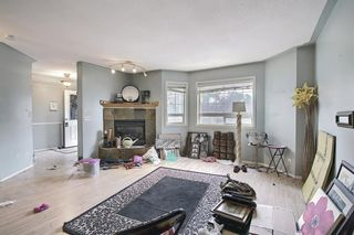 Photo 8: 6 401 6 Street: Beiseker Row/Townhouse for sale : MLS®# A1140300