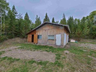 """Photo 7: 13330 MILES Road in Prince George: Beaverley House for sale in """"BEAVERLY"""" (PG Rural West (Zone 77))  : MLS®# R2498202"""