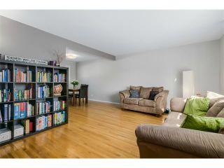 Photo 4: 324 KILLARNEY GLEN Court SW in Calgary: Killarney_Glengarry House for sale : MLS®# C4002710