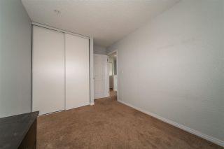 Photo 23: 14621 37 St Edmonton 3+1 Bed Nice Yard Family House For Sale E4245117