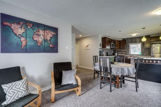 Photo 18: 2421 36 Street SE in Calgary: Southview Detached for sale : MLS®# A1072884