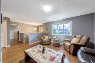 Photo 21: 52 Mckinnon Street NW: Langdon Detached for sale : MLS®# A1128860
