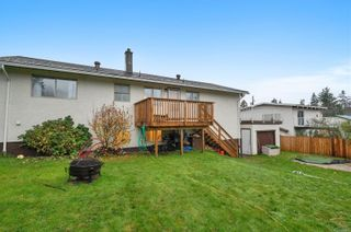 Photo 2: 722 Elkhorn Rd in : CR Campbell River Central House for sale (Campbell River)  : MLS®# 860317