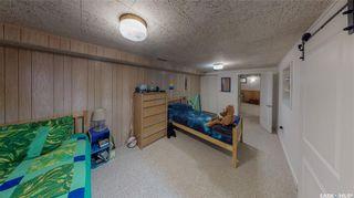 Photo 31: 2739 Harvey Street in Regina: Arnhem Place Residential for sale : MLS®# SK872592