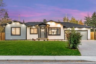 Photo 2: 1908 Kelwood Drive SW in Calgary: Glendale Detached for sale : MLS®# A1150847