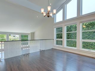 Photo 8: 3182 Wessex Close in : OB Henderson House for sale (Oak Bay)  : MLS®# 883456