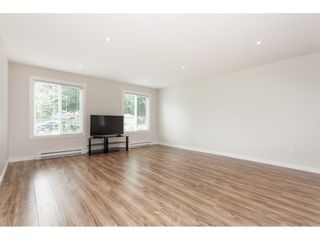 Photo 11: 20561 43A Avenue in Langley: Brookswood Langley House for sale : MLS®# R2511478