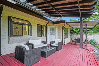 Photo 24: 21572 126 Avenue in Maple Ridge: West Central House for sale : MLS®# R2601214