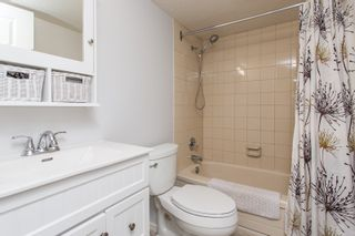 Photo 14: 27 1235 JOHNSON Street in Coquitlam: Canyon Springs Townhouse for sale : MLS®# R2493607