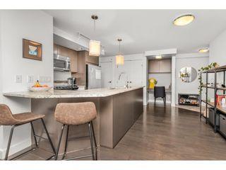 Photo 19: 202 14955 VICTORIA Avenue: White Rock Condo for sale (South Surrey White Rock)  : MLS®# R2617011