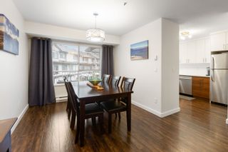 """Photo 13: 54 2450 LOBB Avenue in Port Coquitlam: Mary Hill Townhouse for sale in """"Southside Estates"""" : MLS®# R2622295"""