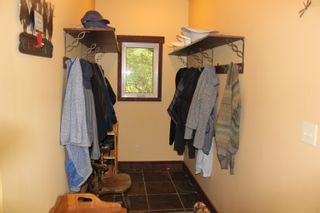 Photo 17: 522053 RR40: Rural Vermilion River County House for sale : MLS®# E4263846