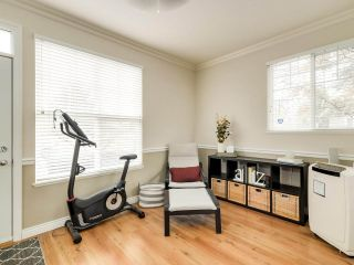 """Photo 8: 63 11720 COTTONWOOD Drive in Maple Ridge: Cottonwood MR Townhouse for sale in """"Cottonwood Green"""" : MLS®# R2517558"""