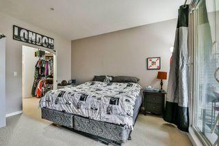 Photo 9: 230 15380 102A Avenue in Surrey: Guildford Condo for sale (North Surrey)  : MLS®# R2351582