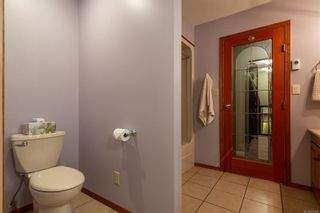 Photo 29: 958 Frenchman Rd in : NI Kelsey Bay/Sayward House for sale (North Island)  : MLS®# 867464
