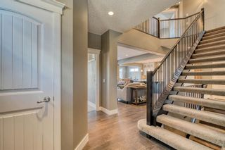 Photo 6: 68 Rainbow Falls Boulevard: Chestermere Detached for sale : MLS®# A1060904