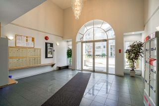 "Photo 7: 302 33688 KING Road in Abbotsford: Poplar Condo for sale in ""COLLEGE PARK"" : MLS®# R2567680"