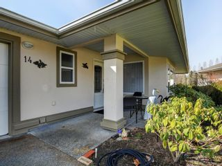 Photo 20: 14 920 Brulette Pl in : ML Mill Bay Row/Townhouse for sale (Malahat & Area)  : MLS®# 871760
