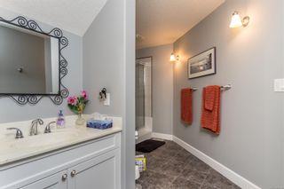 Photo 27: 3744 Glen Oaks Dr in : Na Hammond Bay House for sale (Nanaimo)  : MLS®# 858114