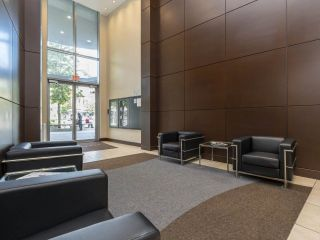 "Photo 4: 511 618 ABBOTT Street in Vancouver: Downtown VW Condo for sale in ""FIRENZE"" (Vancouver West)  : MLS®# R2487248"
