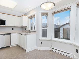 Photo 3: B 2440 1st St in COURTENAY: CV Courtenay City Half Duplex for sale (Comox Valley)  : MLS®# 832441