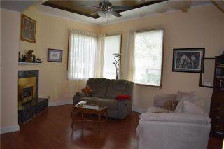 Photo 5: 1 OAK Circle in Gimli: Aspen Park Condominium for sale (R26)  : MLS®# 1921671