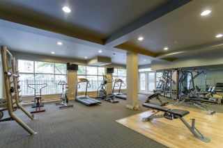 """Photo 17: 201 2477 KELLY Avenue in Port Coquitlam: Central Pt Coquitlam Condo for sale in """"South Verde"""" : MLS®# R2388749"""