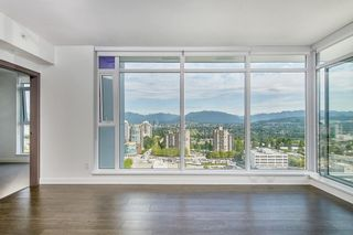 Photo 5: 2509 6538 NELSON AVENUE in Burnaby: Metrotown Condo for sale (Burnaby South)  : MLS®# R2441849