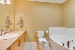 Photo 19: 102 6591 Arranwood Dr in : Sk Sooke Vill Core Row/Townhouse for sale (Sooke)  : MLS®# 876665