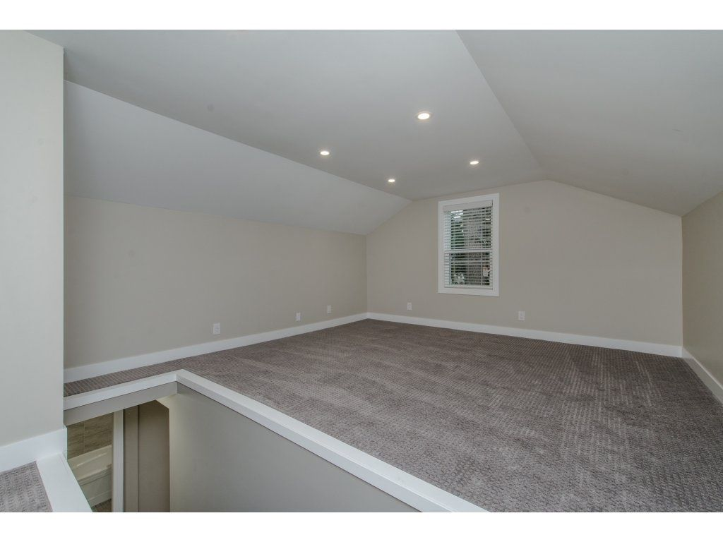 Photo 15: Photos: 9422 COOK Street in Chilliwack: Chilliwack N Yale-Well House for sale : MLS®# R2324374