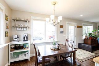 Photo 22: 2205 20 Avenue: Bowden Detached for sale : MLS®# A1111225