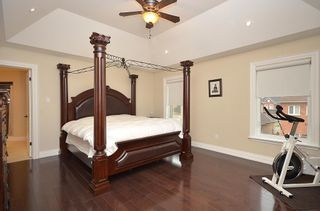 Photo 12: 6415 Old Church Road in Caledon: Freehold for sale