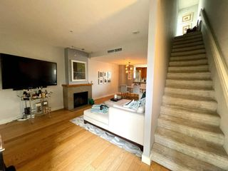 Photo 22: SAN DIEGO Condo for rent : 2 bedrooms : 700 W E St. #514
