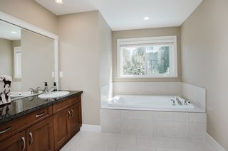 Photo 23: 20864 69 AVENUE in Langley: Willoughby Heights House for sale : MLS®# R2492378