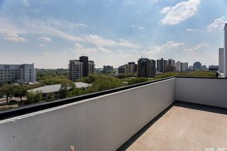 Photo 24: A 537 4TH Avenue North in Saskatoon: City Park Residential for sale : MLS®# SK863939