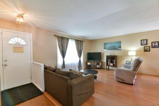 Photo 4: 50 Avaco Drive in Winnipeg: Valley Gardens Residential for sale (3E)  : MLS®# 202012561