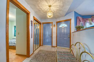 Photo 22: 190 Sandarac Drive NW in Calgary: Sandstone Valley Detached for sale : MLS®# A1146848
