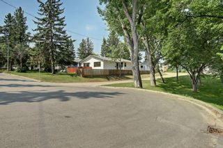 Photo 21: 2723A 16A Street NW in Calgary: Capitol Hill Semi Detached for sale : MLS®# A1132709