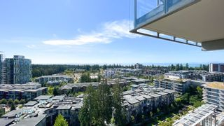 "Photo 25: 1706 5782 BERTON Avenue in Vancouver: University VW Condo for sale in ""Sage"" (Vancouver West)  : MLS®# R2610274"