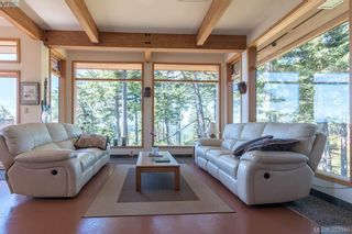 Photo 7: 1850 Impala Rd in VICTORIA: Me Neild House for sale (Metchosin)  : MLS®# 788120