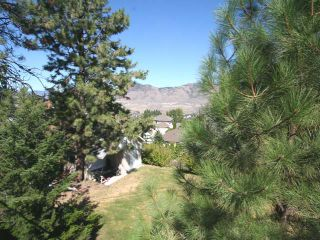 Photo 32: 1780 COLDWATER DRIVE in : Juniper Heights House for sale (Kamloops)  : MLS®# 136530
