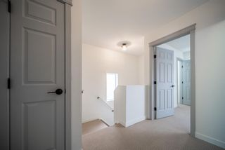 Photo 27: 255 Everglen Way SW in Calgary: Evergreen Detached for sale : MLS®# A1086357