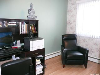 Photo 8: 3 6 Neill Place in Regina: Douglas Place Residential for sale : MLS®# SK847132