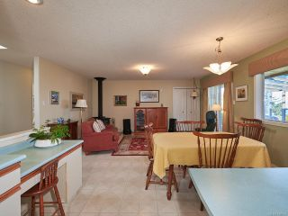Photo 18: 6726 Ellen Pl in NANAIMO: Na North Nanaimo House for sale (Nanaimo)  : MLS®# 838027