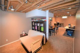 Photo 15: 39 RIZER Crescent in Winnipeg: Valley Gardens Residential for sale (3E)  : MLS®# 1924426