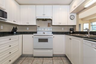 Photo 9: 103 177 W 5TH STREET in North Vancouver: Lower Lonsdale Condo for sale : MLS®# R2344036